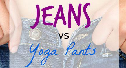 jeans-yoga-435