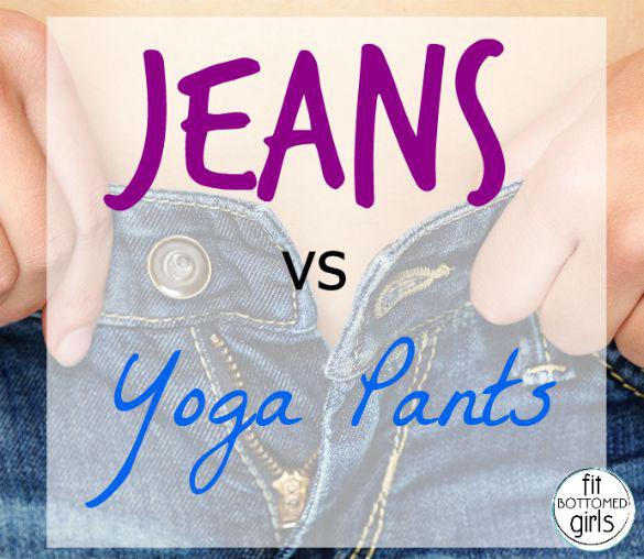 jeans-yoga-585