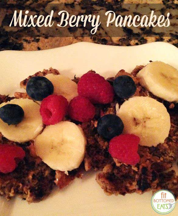 mixed-berry-pancakes-585