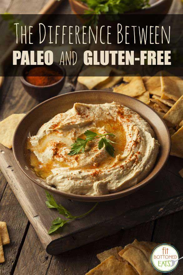 paleo-gluten-free-585