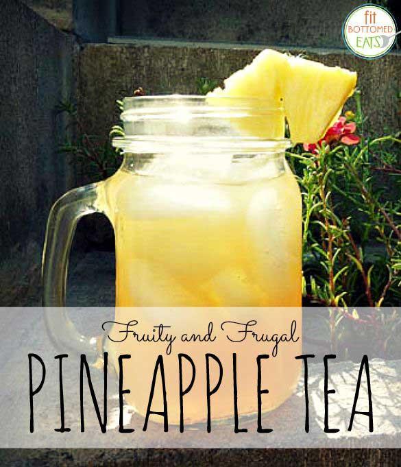 pineapple-infused-tea-585