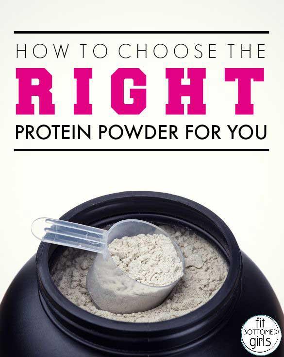 right-protein-powder-585