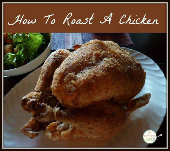 roast-chicken-585