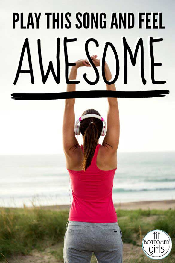 song-awesome-585
