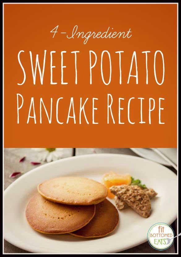 sweet-potato-pancake-585