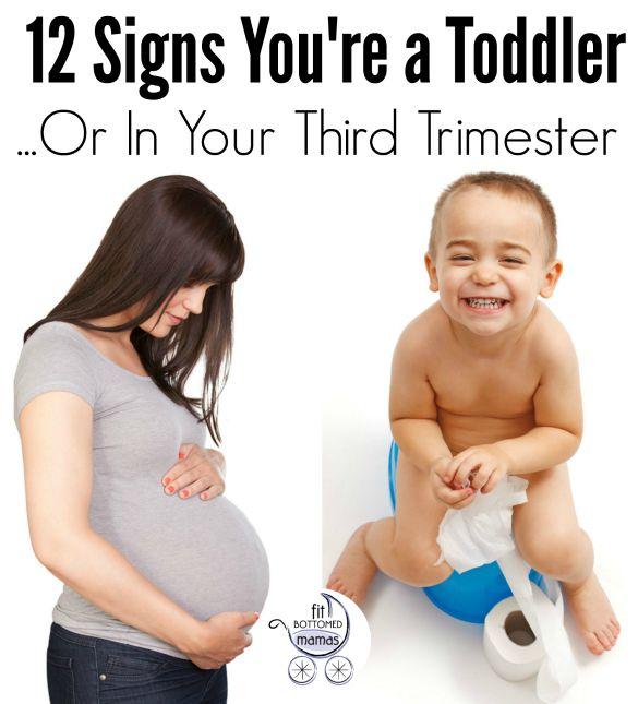 third-trimester-585