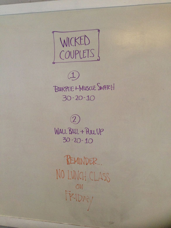 wicked-couplets-workout