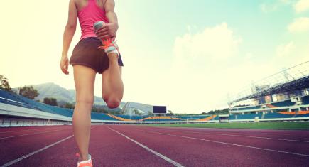woman-runner-435