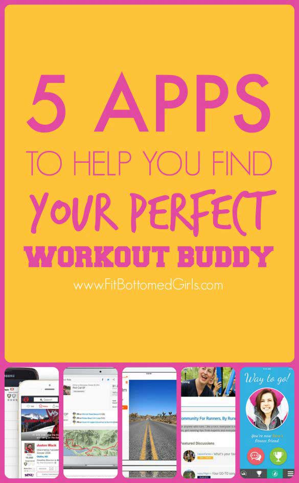 Innovative We Have Some Apps And Sites Thatll Totally Help You To Find Your