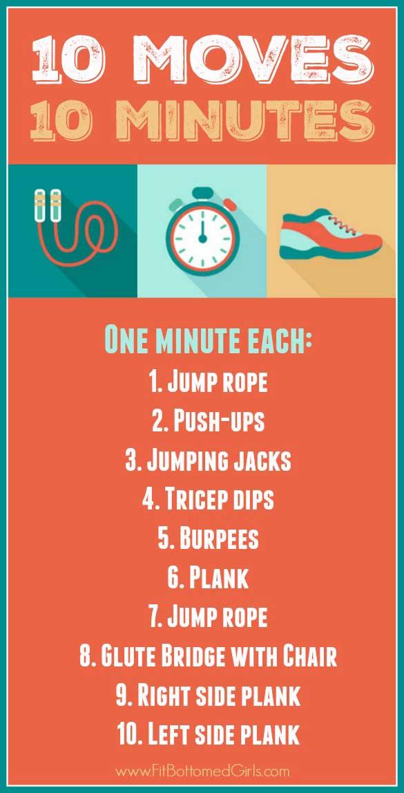 10-workout-585