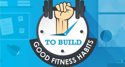 9-Ways-To-Build-A-Fitness-Habit-Into-Your-Busy-Schedule-435