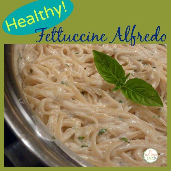 Fettuccine-Alfredo-585