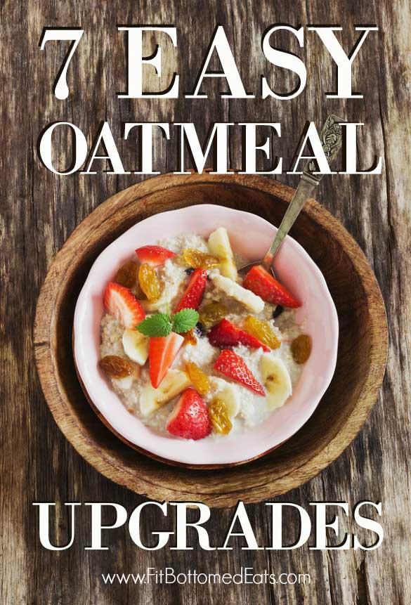 Oatmeal-585