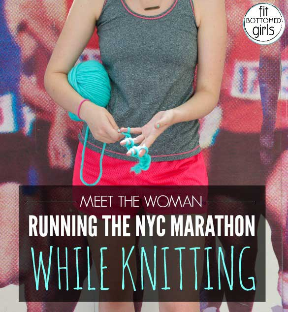 marathon black single women 12 bloggers on the run from 2012  our women's running 2012 november/december cover model is a  this fit chick is a single mom hoping to set a good example for.