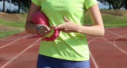 Running 2-435