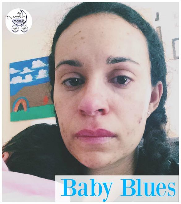 babyblues-585