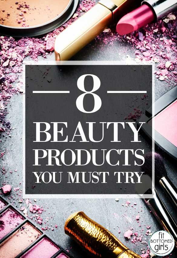 beauty-585