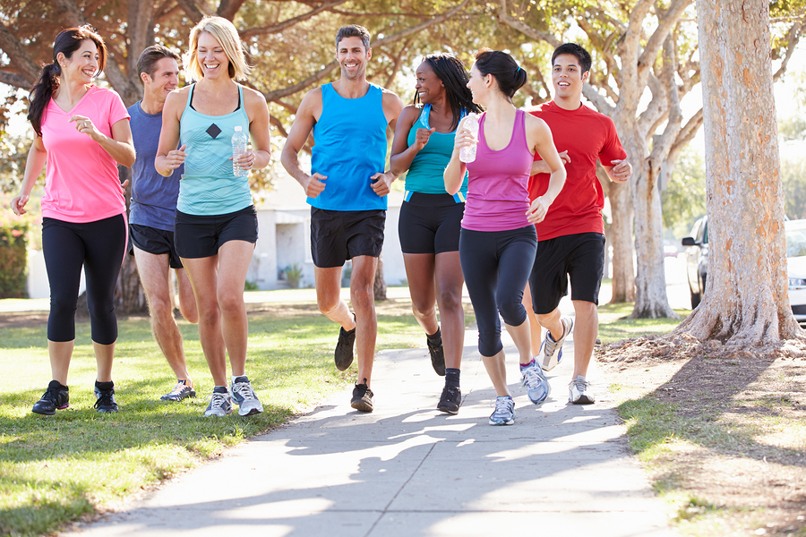 bigstock-group-of-runners-2015oct5kgs