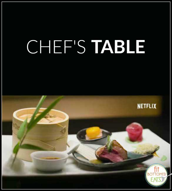 chef's-table-585