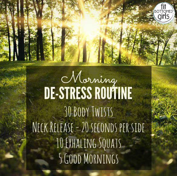 de-stress-585