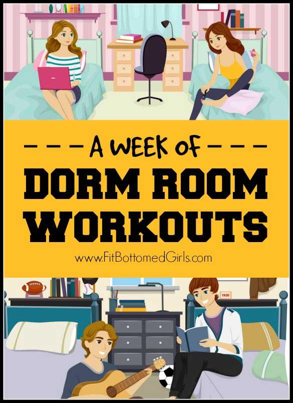 dorm-workouts-585