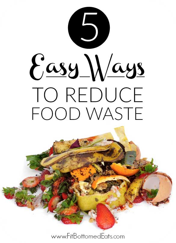 food-waste-585