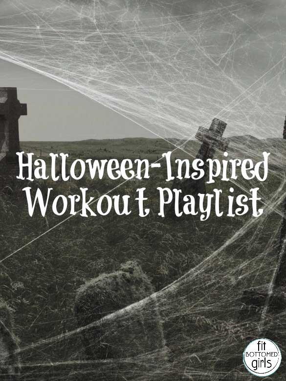halloween-songs-585