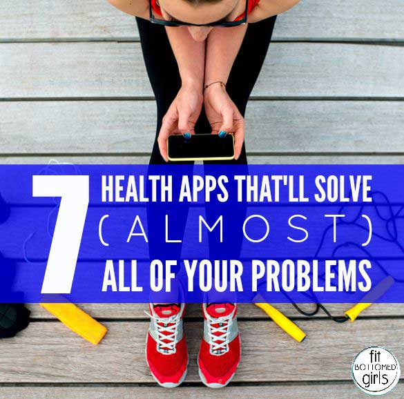 health-apps-585