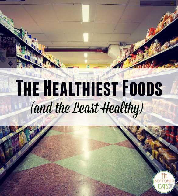 healthiest-least-585