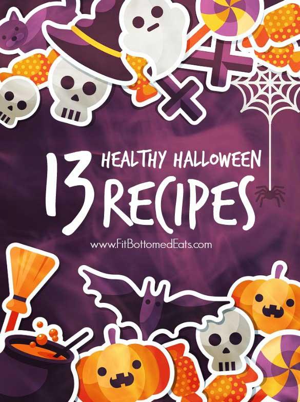 healthy-Halloween-585