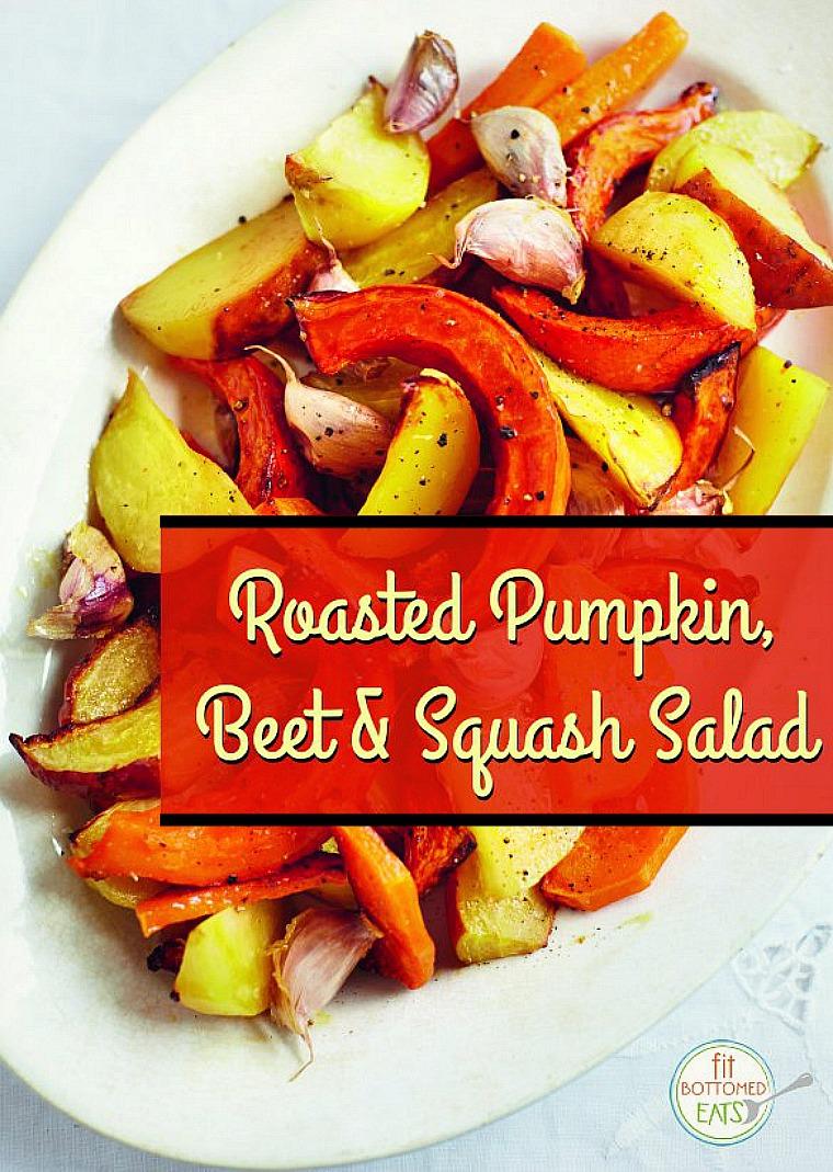 pumpkin-salad-760kgs