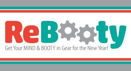 rebooty-435