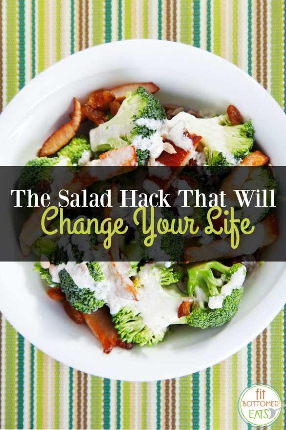 salad-hack-585