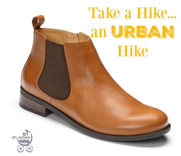 urbanhike-585