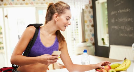 9_Ways_To_Build_Good_Fitness_Habits_Into_Your_Busy_Schedule