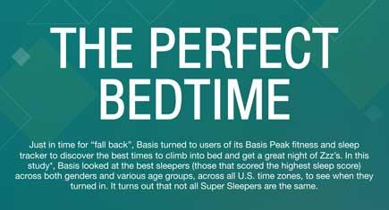 Basis-Sleep-435