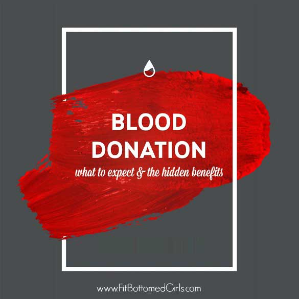 Donate-Blood-585