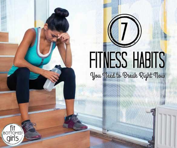 Worst_Fitness_Habits_To_Break_Right_Now-585