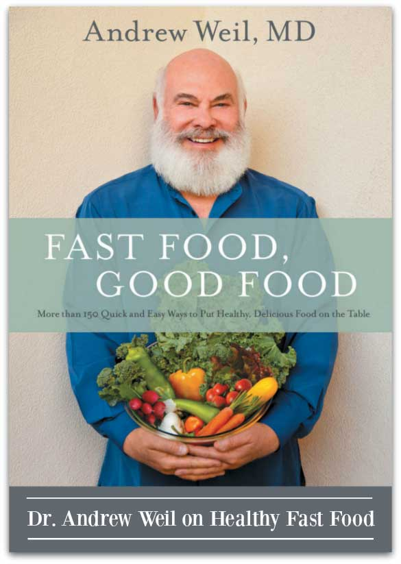 andrew-weil-585