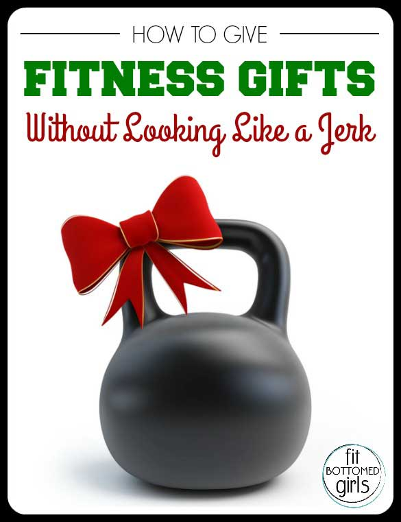 fitness-gifts-585