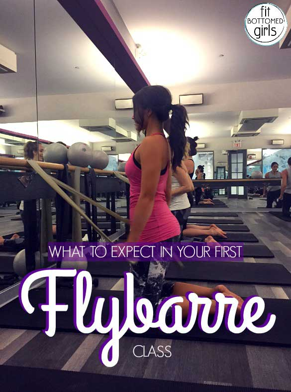 flybarre-class-585