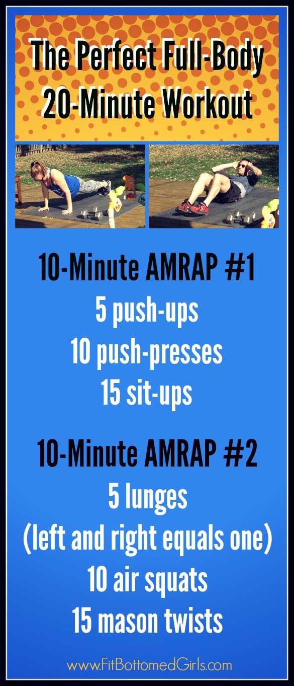 full-body-workout-585