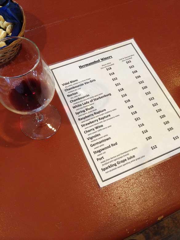 hermanhof-list-hermann-wineries