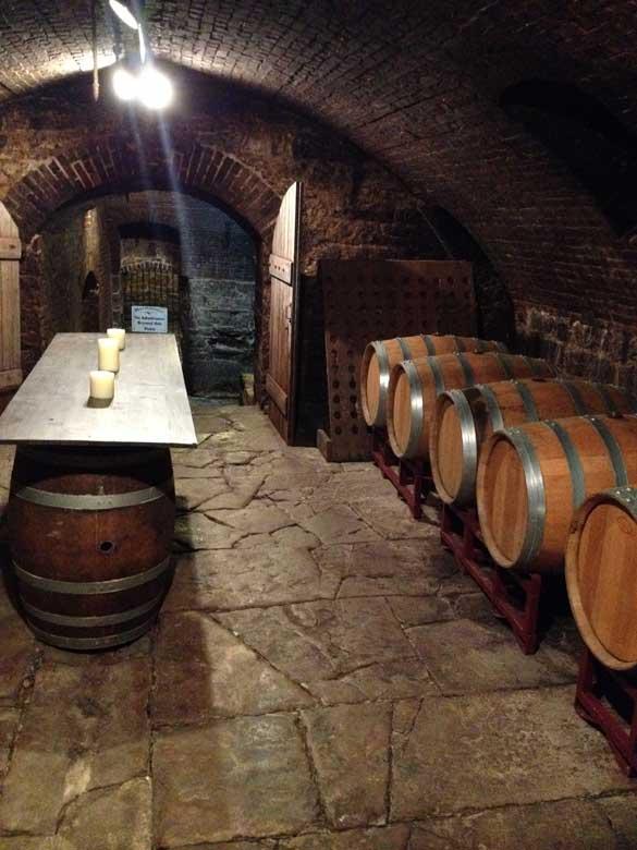 hermanhoff-caves--hermann-wineries