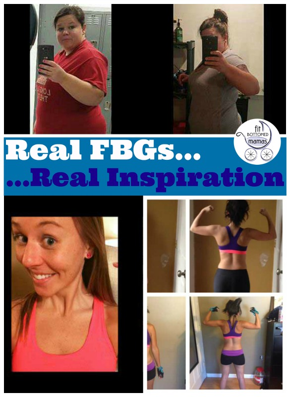 realfbgs-585