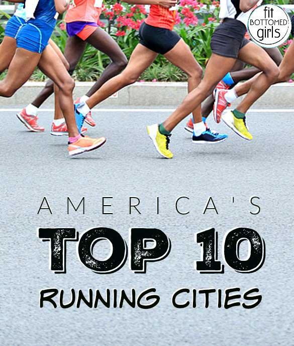 running-cities-585