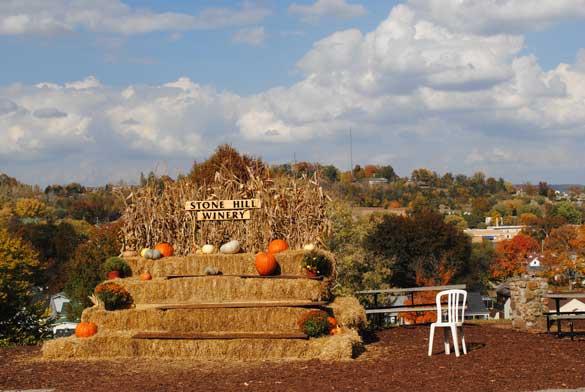 stone-hill-hermann-wineries