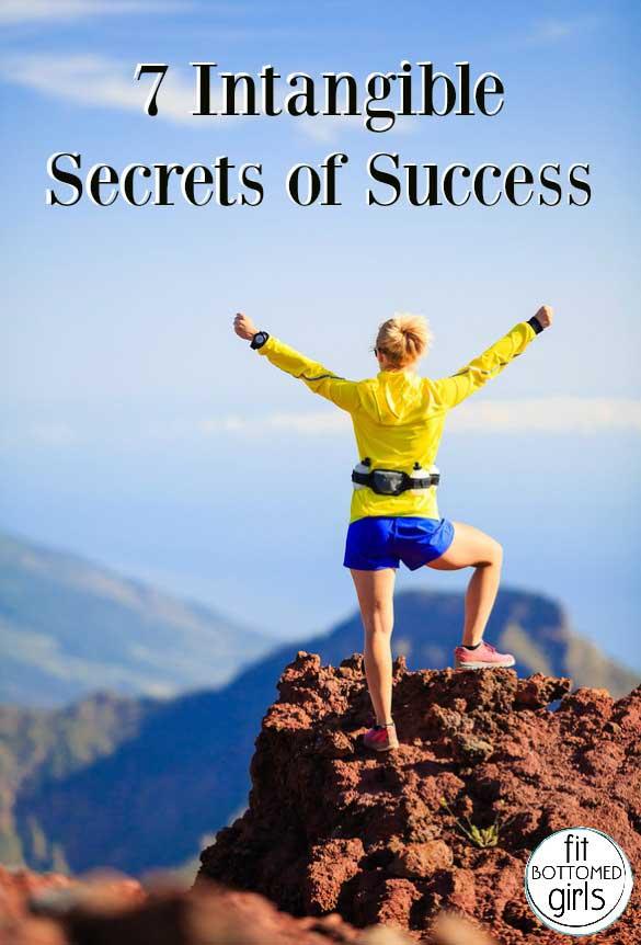 success-585