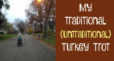 turkey-trot-collage-435
