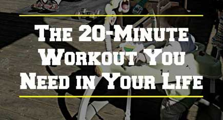 workout-435